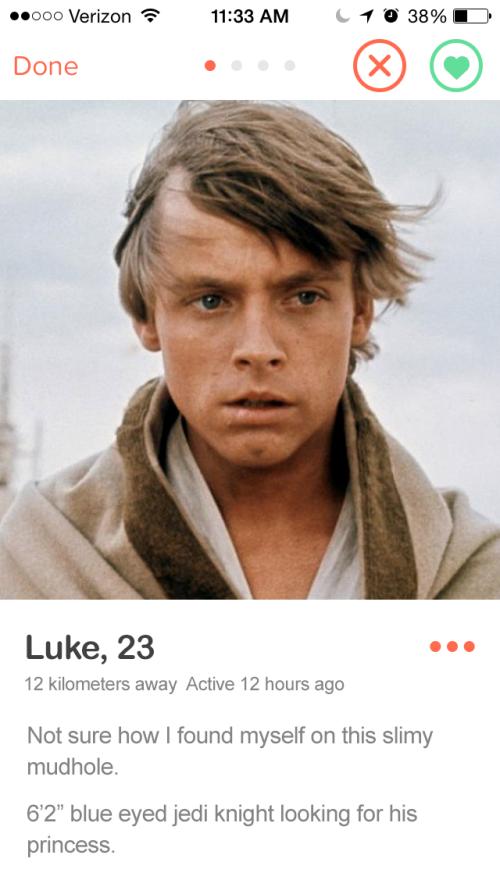 SW_Luke